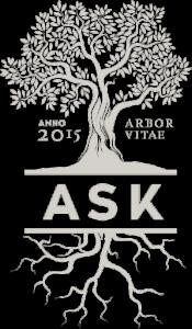logo-ask-inv