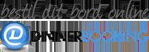 Bestil bord online på Restaurant Hviid's Vinstue